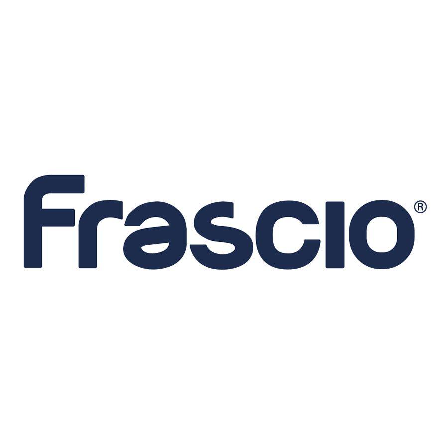 Frascio Türgriffe
