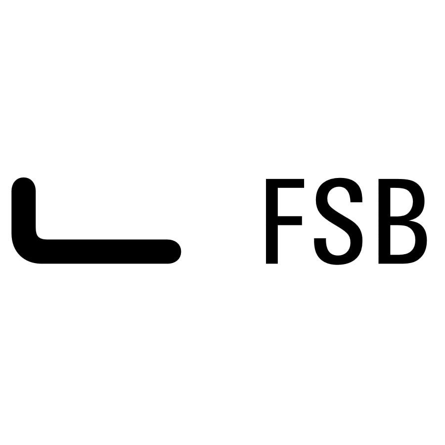 FSB Türgriffe